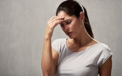 migraine en wat je eraan kan doen