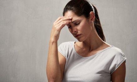 Voeding als oplossing voor migraine