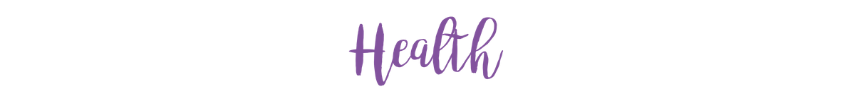 Health - Blogs - Ongeveertig