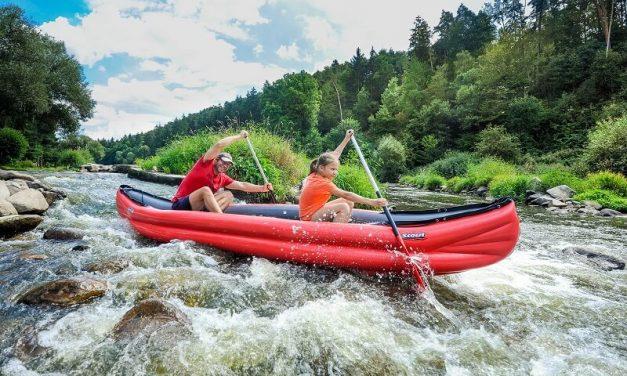 De beste tips voor een familievakantie naar Tsjechië