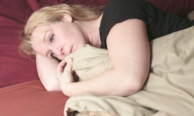 Een burnout: het hoe wat en waarom