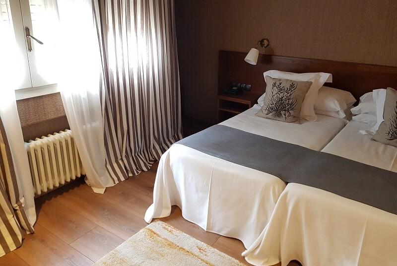 Hotel Hostel Sport Costa Daurada overnachting